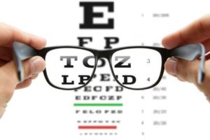 Eye Health - how to help your drivers protect their eyesight