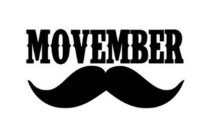 Is it time to take driver health more seriously? Movember
